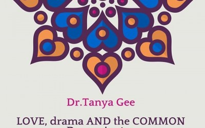 LOVE, drama AND the Common Denominator Workshop in Europe