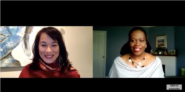 VIDEO: Understanding Concubine Karma