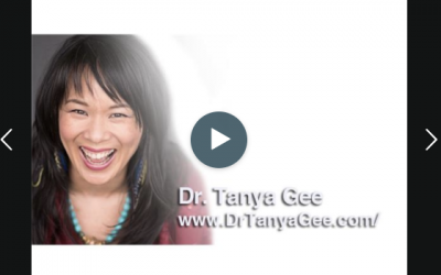 PODCAST: What is TCM and can it help with autoimmune?