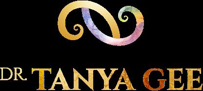 Dr Tanya Gee